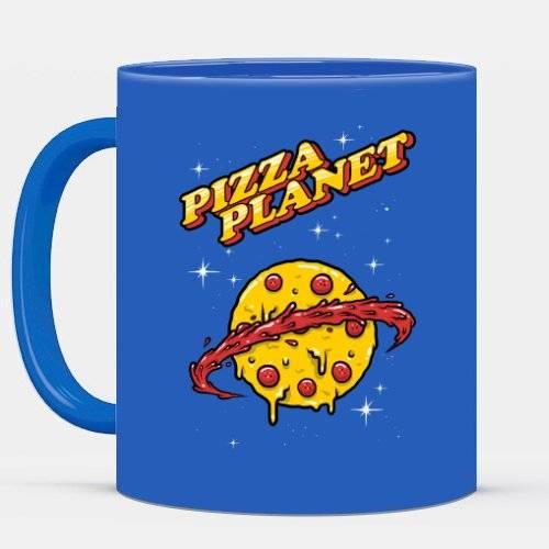 https://media2.positivos.com/159817-thickbox/planet-pizza.jpg