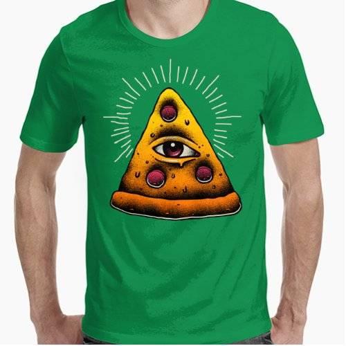 https://media1.positivos.com/159853-thickbox/pizza-killer.jpg