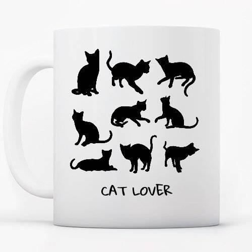 https://media2.positivos.com/159960-thickbox/cat-lover.jpg