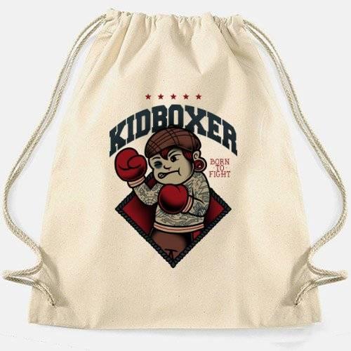 https://media2.positivos.com/160313-thickbox/kid-boxer.jpg