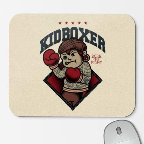 https://media3.positivos.com/160320-thickbox/kid-boxer.jpg