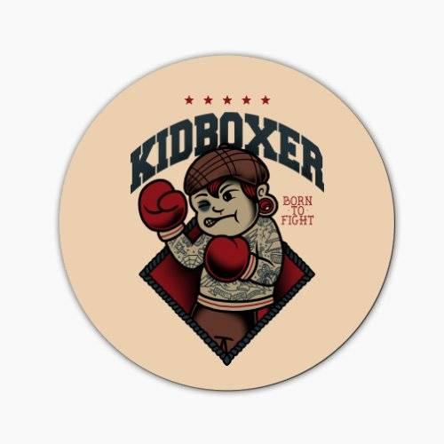 https://media1.positivos.com/160335-thickbox/kid-boxer.jpg