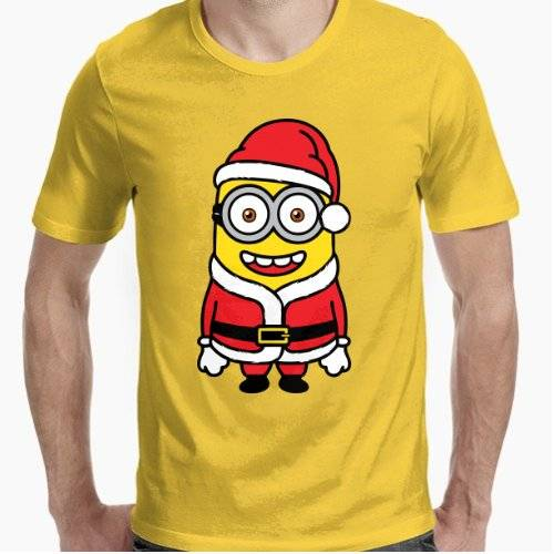 https://media1.positivos.com/160341-thickbox/minion-papa-noel.jpg