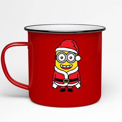 https://media3.positivos.com/160366-thickbox/minion-papa-noel.jpg