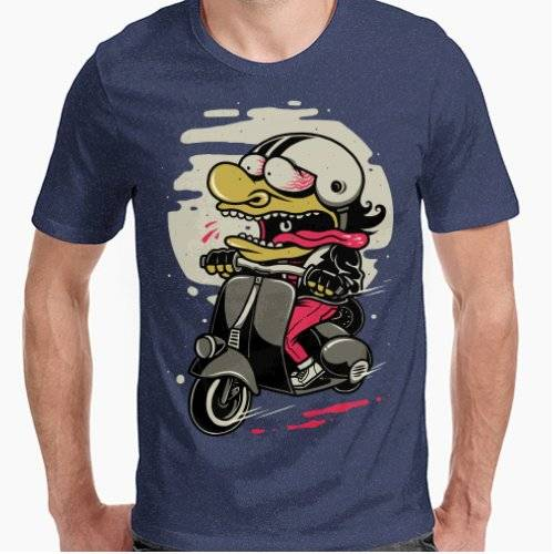 https://media1.positivos.com/161057-thickbox/motocicleta-scooter.jpg