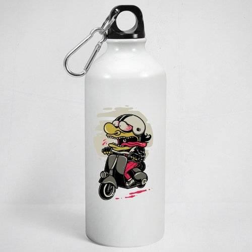 https://media1.positivos.com/161116-thickbox/motocicleta-scooter.jpg