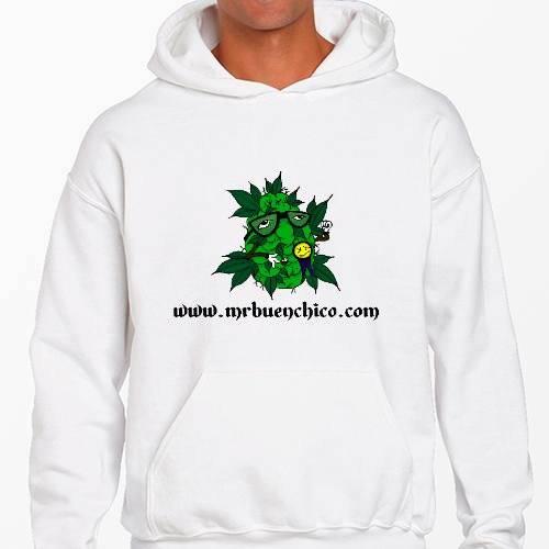https://media1.positivos.com/161752-thickbox/camiseta-blanca-mr-buen-chico.jpg
