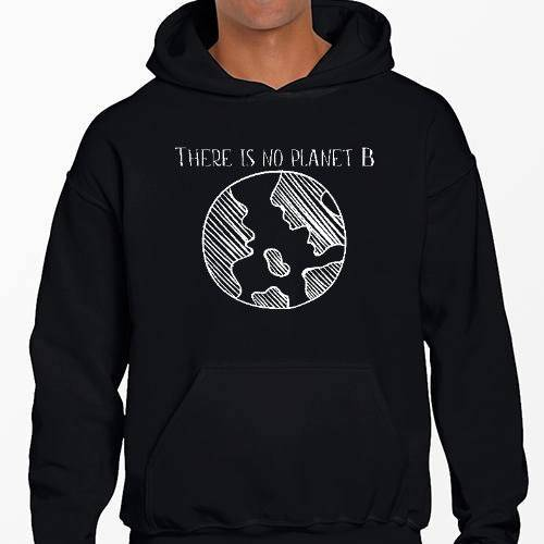 https://media2.positivos.com/162122-thickbox/sudadera-there-is-no-planet-b.jpg