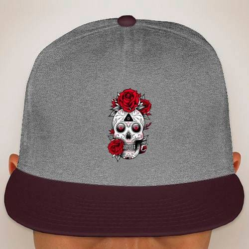 https://media2.positivos.com/162916-thickbox/skull-roses.jpg