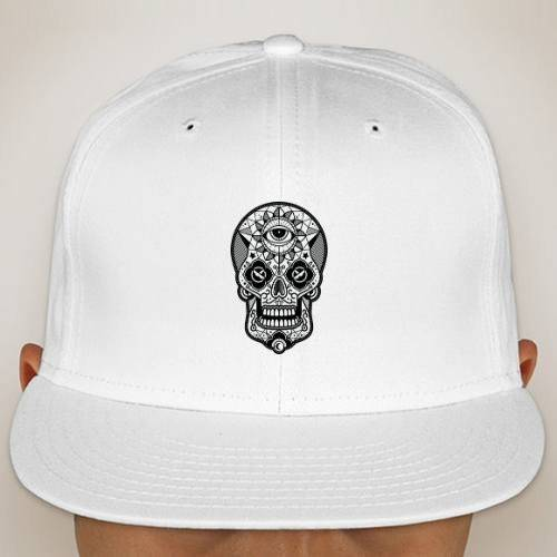 https://media1.positivos.com/162920-thickbox/calavera-tribal.jpg