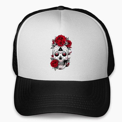 https://media1.positivos.com/162922-thickbox/skull-roses.jpg