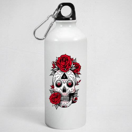 https://media2.positivos.com/162926-thickbox/skull-roses.jpg