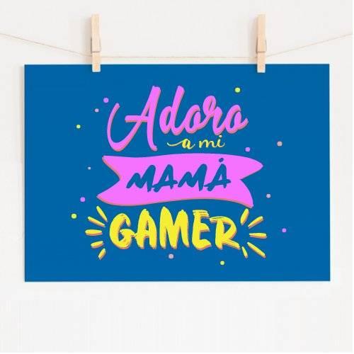 https://media1.positivos.com/162999-thickbox/mama-gamer.jpg