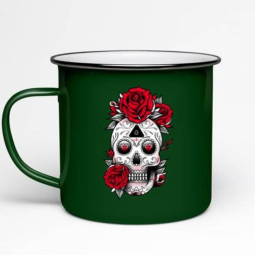 https://media1.positivos.com/163067-thickbox/skull-roses.jpg