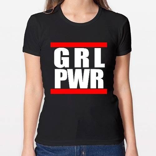 https://media1.positivos.com/163146-thickbox/girl-power.jpg