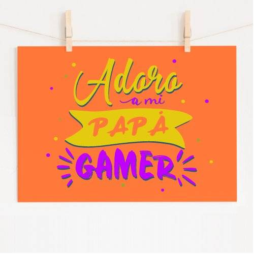 https://media2.positivos.com/163255-thickbox/adoro-a-mi-papa.jpg