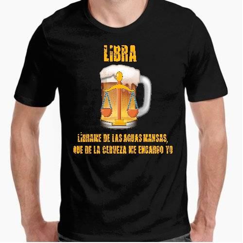 https://media2.positivos.com/163279-thickbox/camiseta-cervezas-del-zodiaco-libra.jpg