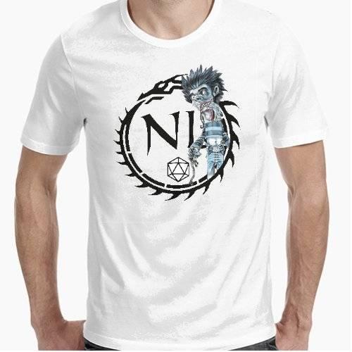 https://media1.positivos.com/163434-thickbox/camiseta-johnny-hombre.jpg