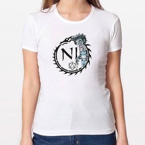 https://media1.positivos.com/163436-thickbox/camiseta-johnny-mujer.jpg