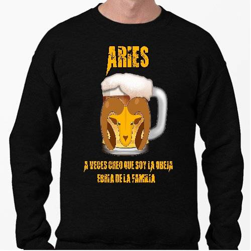 https://media3.positivos.com/163460-thickbox/sudadera-cervezas-del-zodiaco-aries.jpg