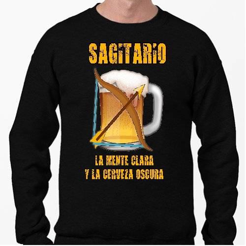 https://media3.positivos.com/163487-thickbox/sudadera-cervezas-del-zodiaco-sagitario.jpg