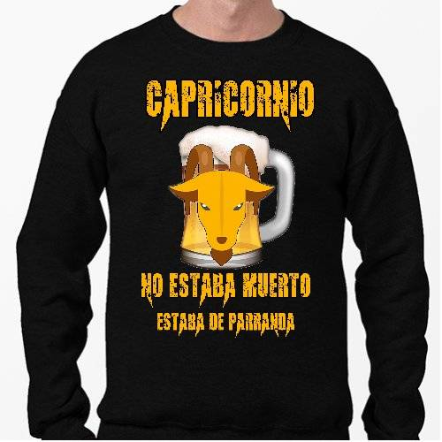 https://media1.positivos.com/163490-thickbox/sudadera-cervezas-del-zodiaco-capricornio.jpg
