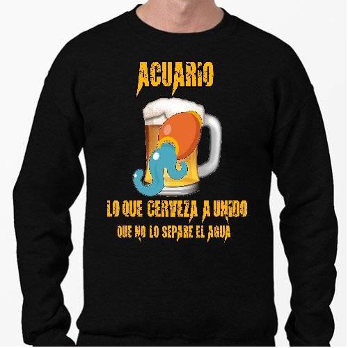 https://media1.positivos.com/163493-thickbox/sudadera-cervezas-del-zodiaco-acuario.jpg