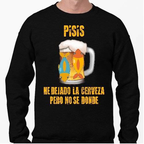 https://media2.positivos.com/163496-thickbox/sudadera-cervezas-del-zodiaco-pisis.jpg