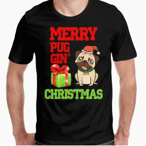 https://media1.positivos.com/163668-thickbox/camiseta-de-navidad-merry-pug-gin.jpg
