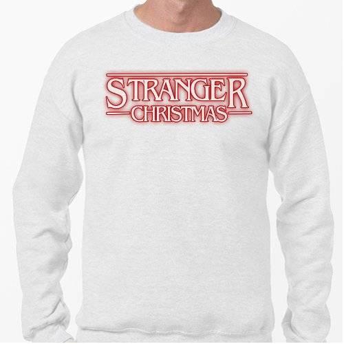 https://media1.positivos.com/163688-thickbox/sudadera-de-navidad-stranger-christmas.jpg