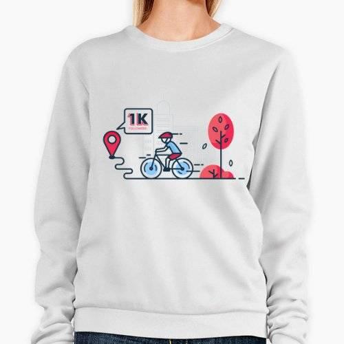 https://media1.positivos.com/163736-thickbox/bike-city-likes.jpg