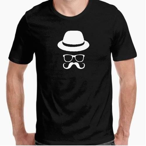 https://media2.positivos.com/164306-thickbox/sombrero-gafas-y-bigotes-camiseta-hombre.jpg