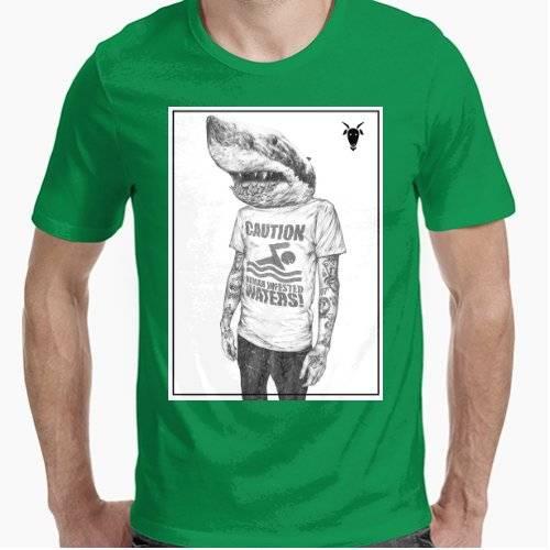 https://media3.positivos.com/164814-thickbox/t-shirt-tiburon.jpg