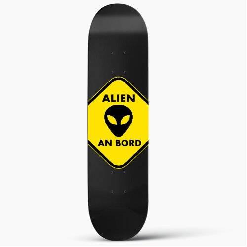 https://media1.positivos.com/164896-thickbox/alien-tabla-skateboard.jpg