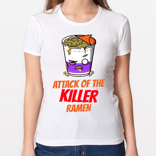 https://media2.positivos.com/165813-thickbox/attack-of-the-killer-ramen.jpg