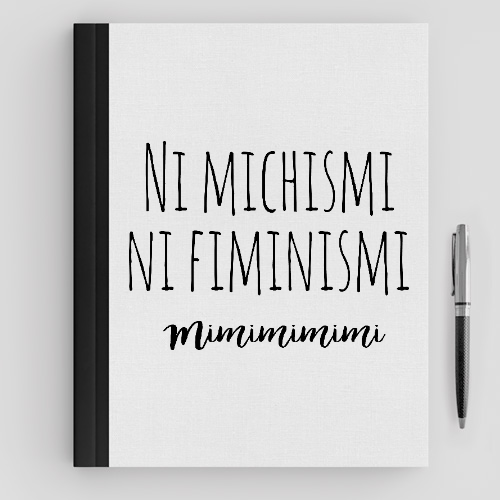 https://media3.positivos.com/166109-thickbox/libreta-ni-michismi-ni-fiminismi.jpg