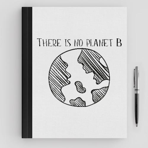 https://media3.positivos.com/166114-thickbox/libreta-there-is-not-planet-b.jpg