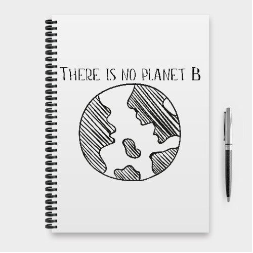 https://media2.positivos.com/166119-thickbox/cuaderno-there-is-not-planet-b.jpg