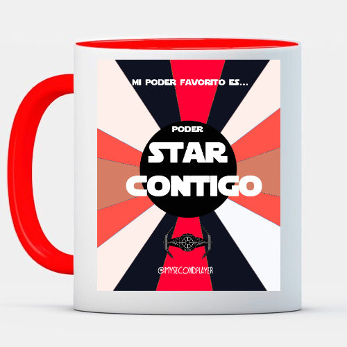https://media1.positivos.com/166151-thickbox/star-wars-contigo-taza.jpg