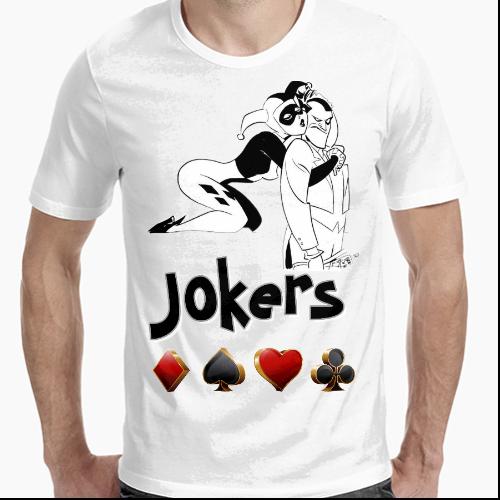 https://media1.positivos.com/166219-thickbox/bromistas-camiseta-blanca.jpg