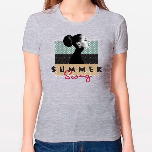 https://media1.positivos.com/166263-thickbox/summer-swag.jpg