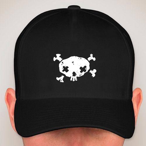 https://media2.positivos.com/166666-thickbox/calavera-pirata.jpg