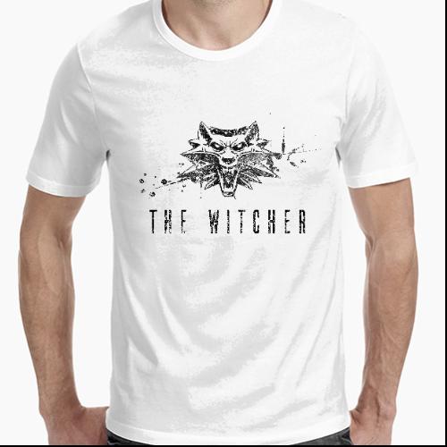 https://media1.positivos.com/167073-thickbox/the-witcher.jpg