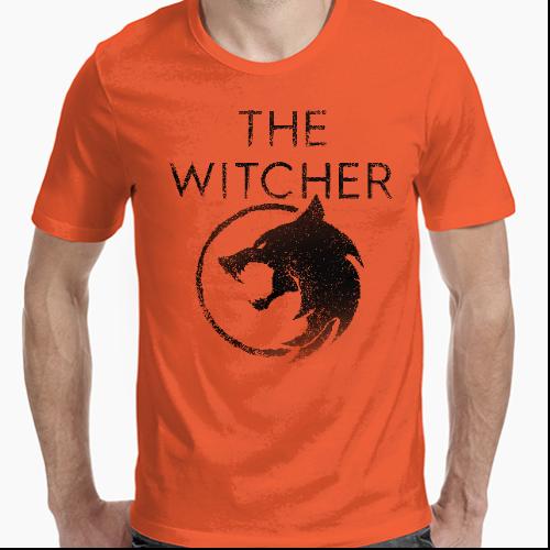 https://media1.positivos.com/167119-thickbox/the-witcher.jpg