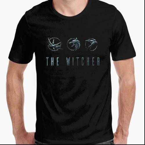 https://media2.positivos.com/167128-thickbox/the-witcher.jpg