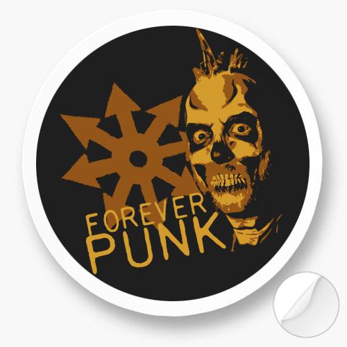 https://media3.positivos.com/167984-thickbox/forever-punk.jpg