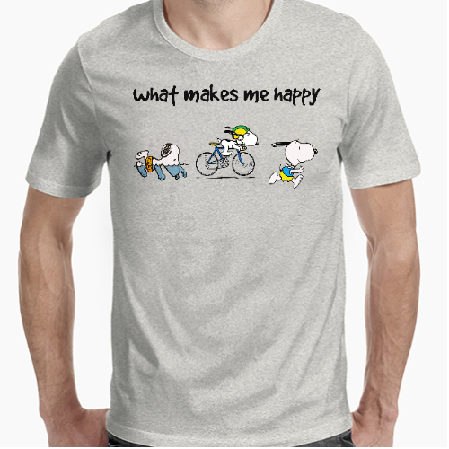 https://media3.positivos.com/168650-thickbox/camiseta-snoopy-lo-que-me-hace-feliz.jpg