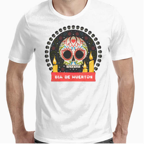 https://media3.positivos.com/168673-thickbox/camiseta-dia-de-muertos.jpg