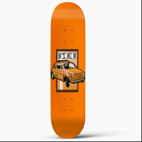 https://media1.positivos.com/168749-thickbox/coche-clasico.jpg