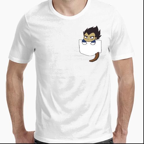 https://media2.positivos.com/168804-thickbox/camiseta-vegueta-en-mi-bolsillo.jpg
